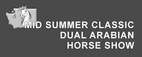 2019 Mid-Summer Classic Horse Show